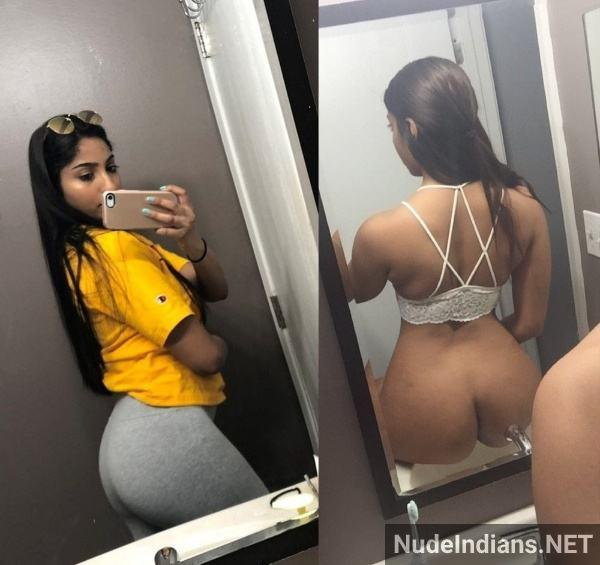 best indian nude girls pictures of sexy boobs ass - 35