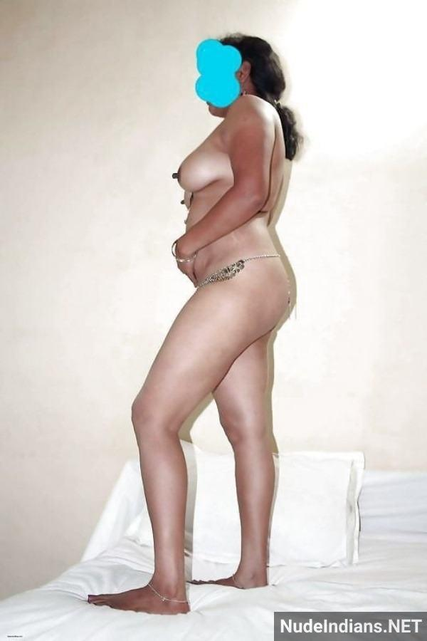 big ass tits indian aunty nude photos hd xxx pics - 10