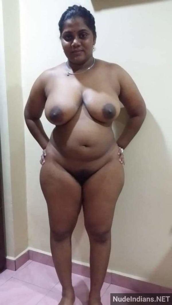 big ass tits indian aunty nude photos hd xxx pics - 22