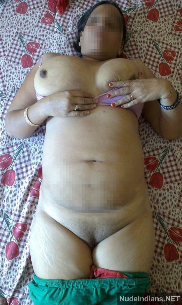big ass tits indian aunty nude photos hd xxx pics - 24