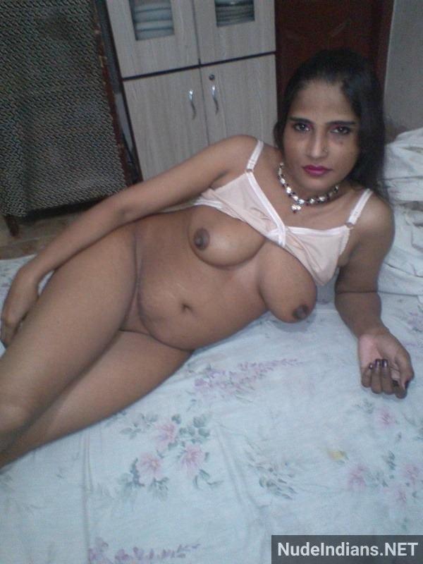 big ass tits indian aunty nude photos hd xxx pics - 36