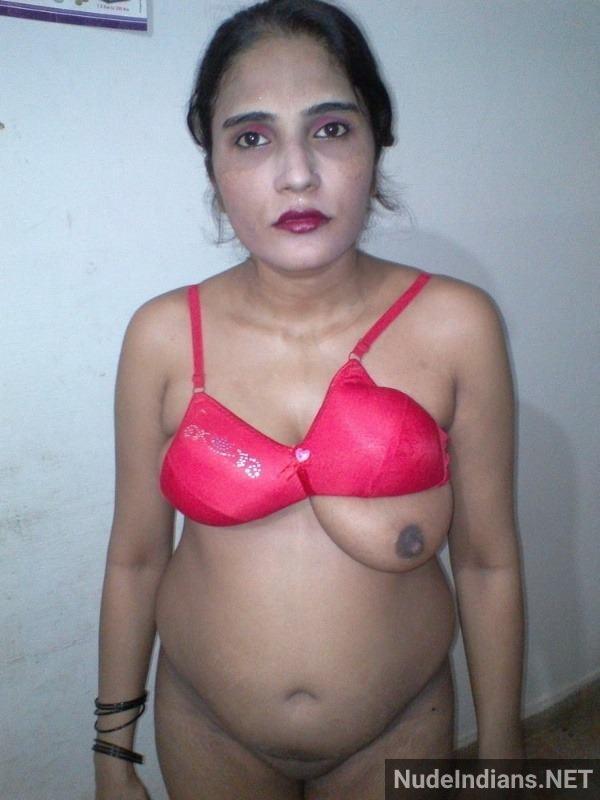 big ass tits indian aunty nude photos hd xxx pics - 40
