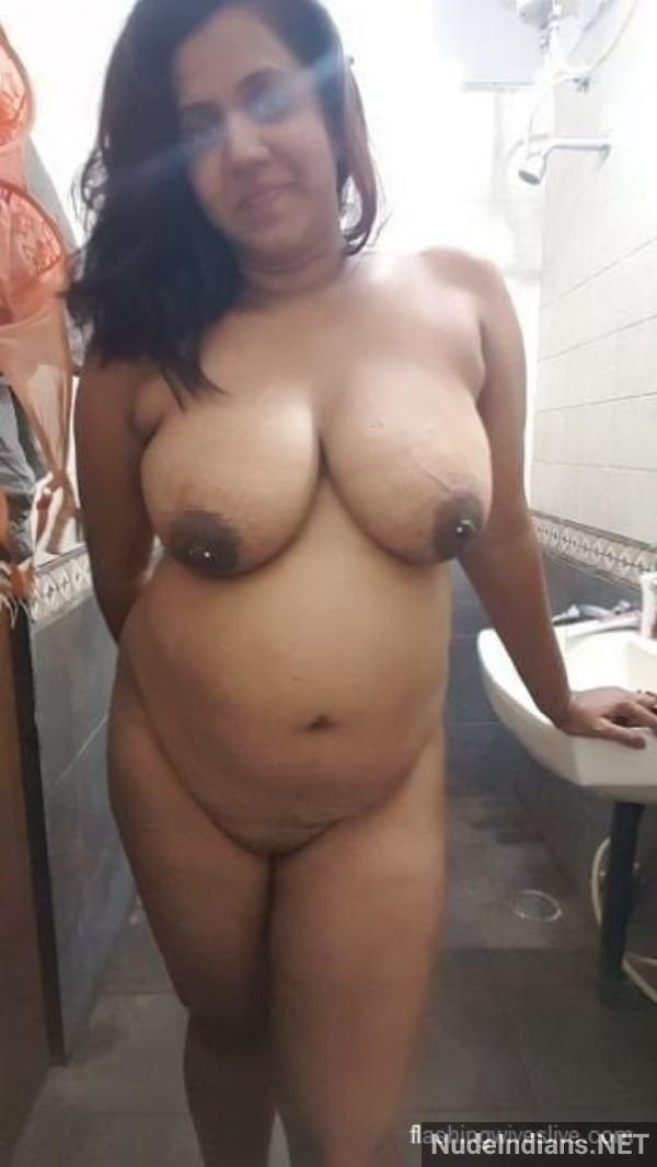 big ass tits indian aunty nude photos hd xxx pics - 43