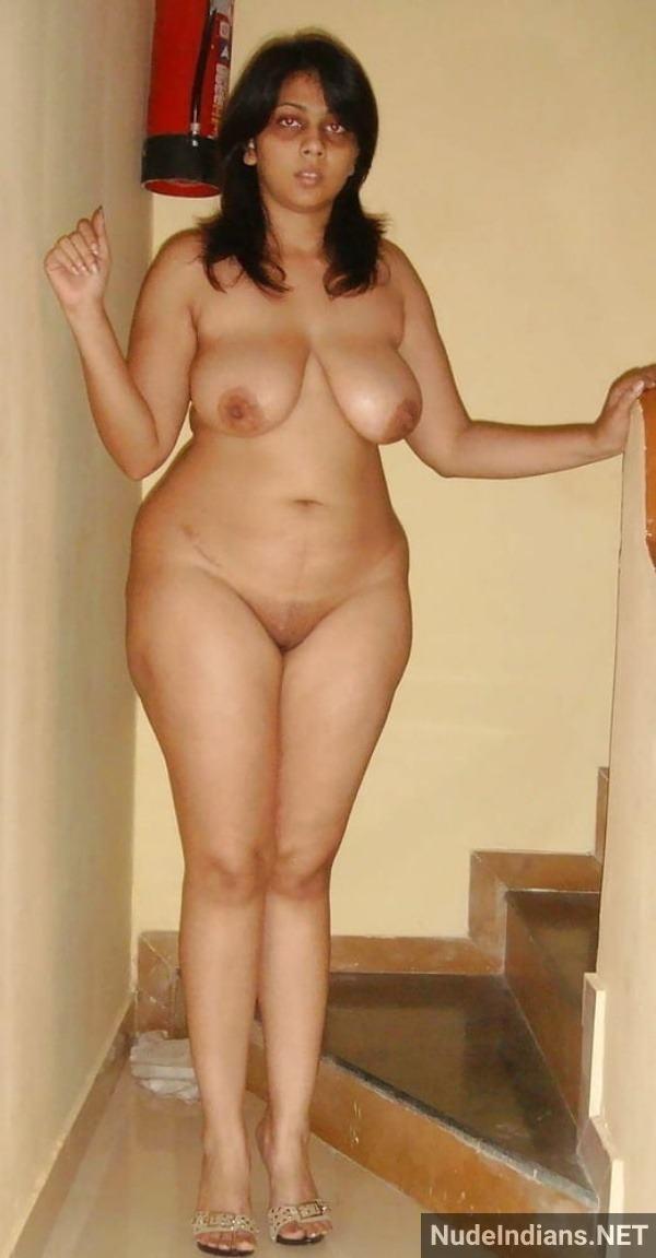 big ass tits indian aunty nude photos hd xxx pics - 7