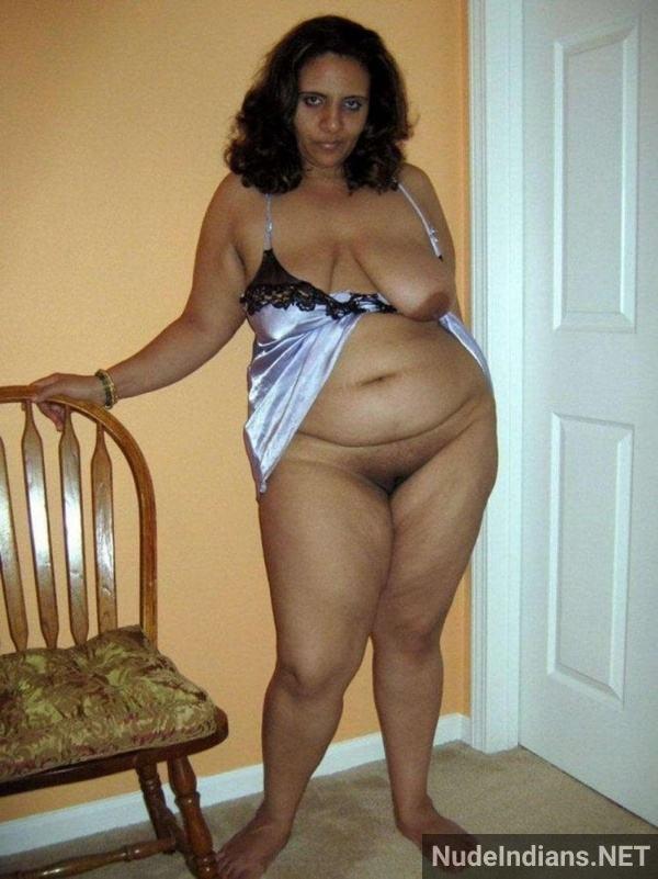 big desi boobs hd photo xxx indian tits porn pics - 11