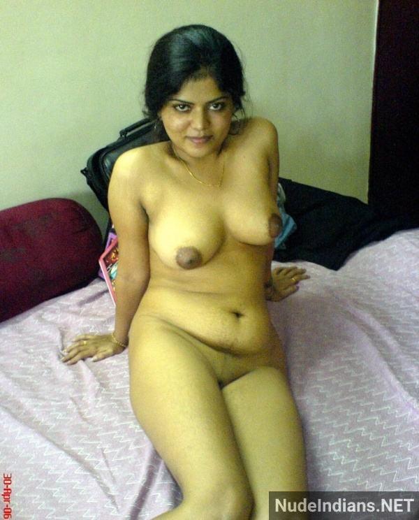 big desi boobs hd photo xxx indian tits porn pics - 13