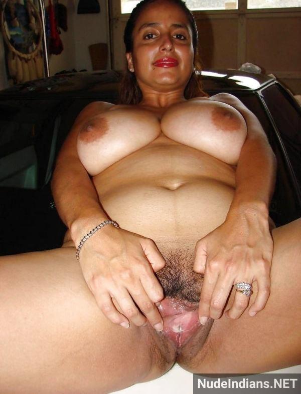 big desi boobs hd photo xxx indian tits porn pics - 18