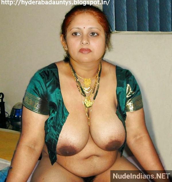 big desi boobs hd photo xxx indian tits porn pics - 29