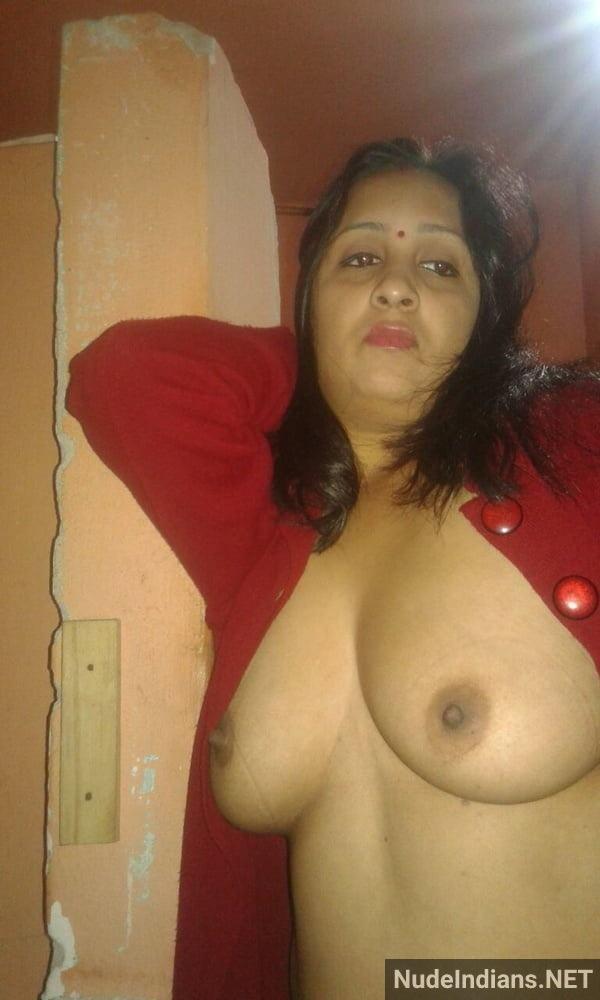 big desi boobs hd photo xxx indian tits porn pics - 30