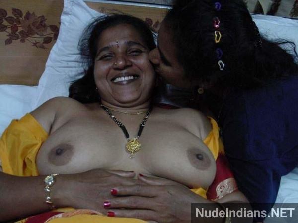 big desi boobs hd photo xxx indian tits porn pics - 51