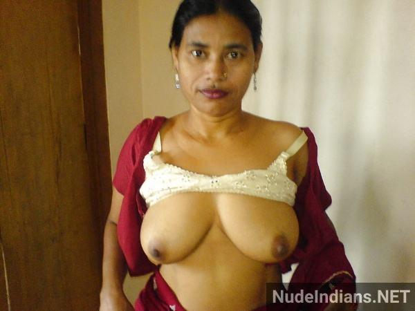 big desi boobs hd photo xxx indian tits porn pics - 52