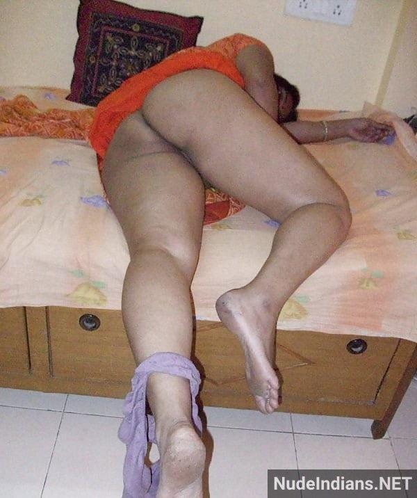 busty big ass desi aunty porn pics mature xxx - 30