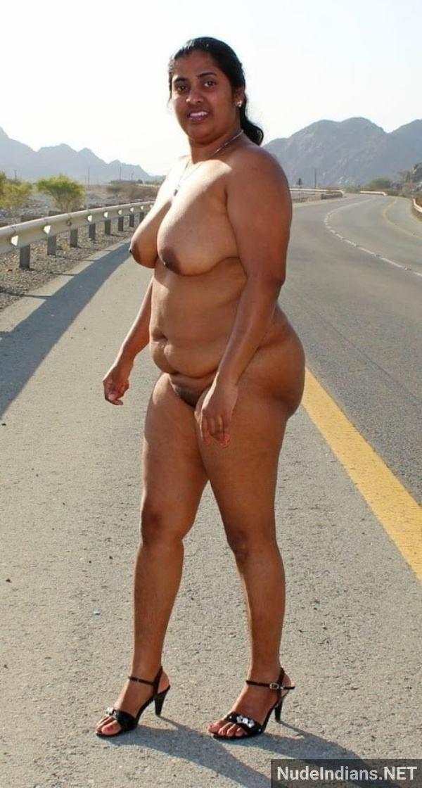 busty big ass desi aunty porn pics mature xxx - 4