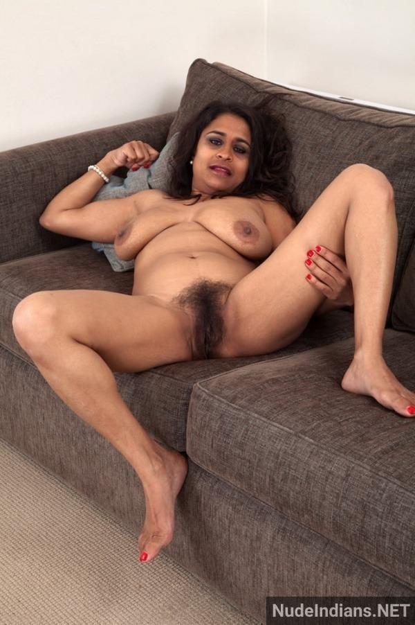 desi aunty nude pic hd porn big boobs pussy xxx - 23