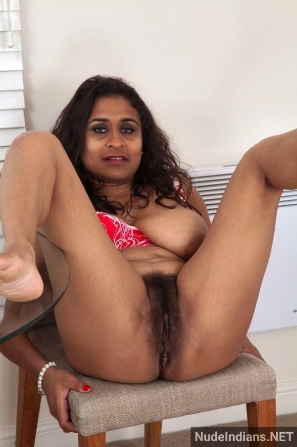 desi aunty nude pic hd porn big boobs pussy xxx - 9