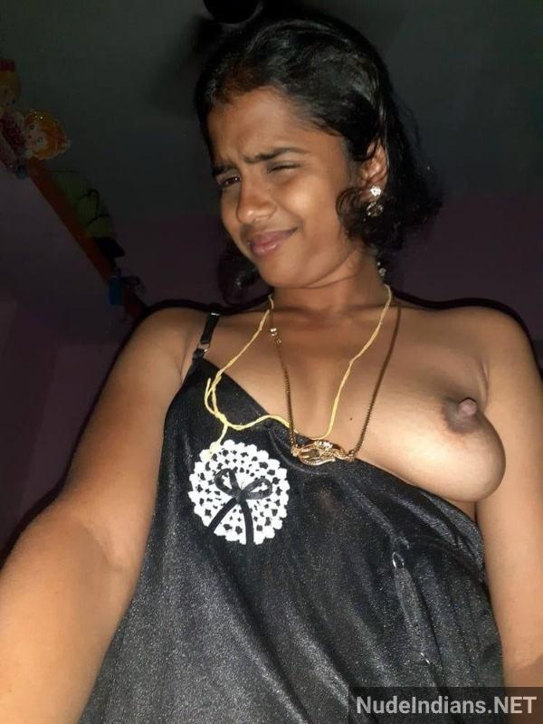 desi bhabhi nude photos hd boobs wali xxx pics - 23