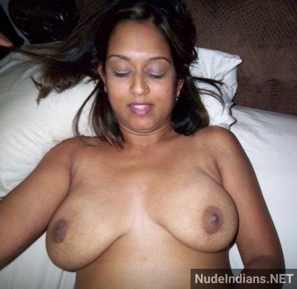desi bhabhi nude photos hd boobs wali xxx pics - 45