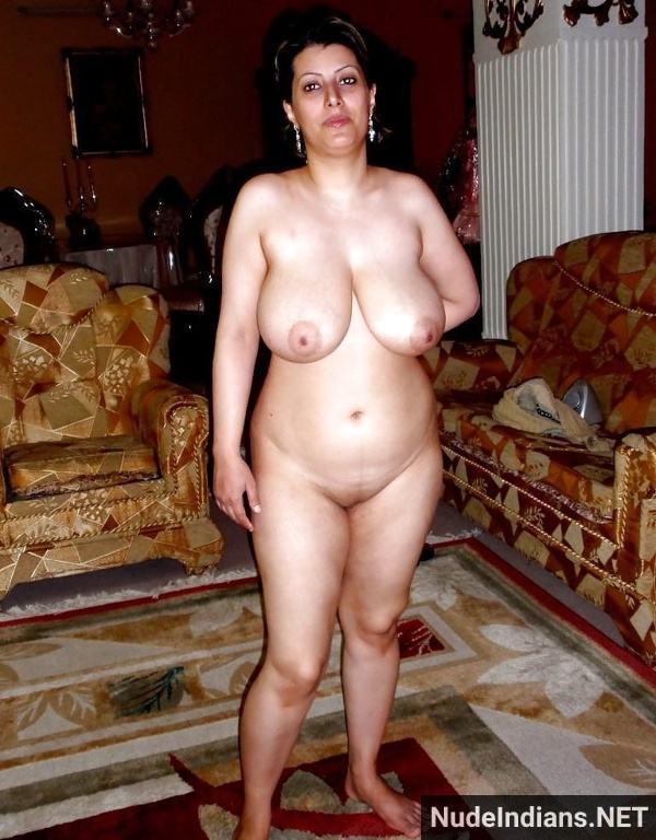 desi big boobs nude pics perfect indian tits xxx - 2