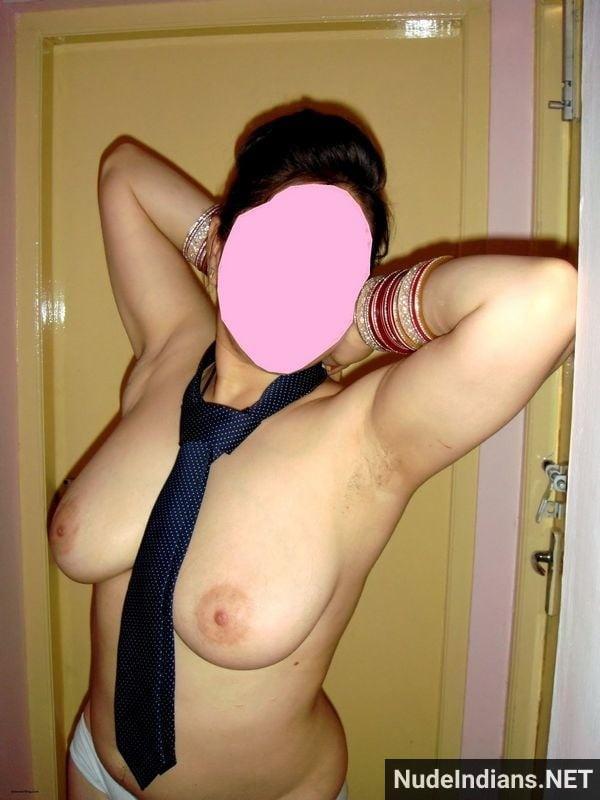 desi big boobs nude pics perfect indian tits xxx - 25