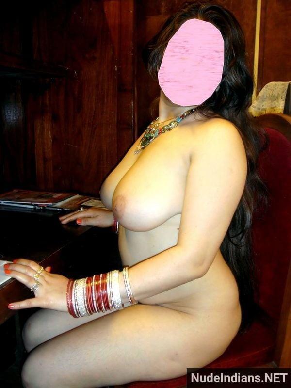 desi big boobs nude pics perfect indian tits xxx - 26