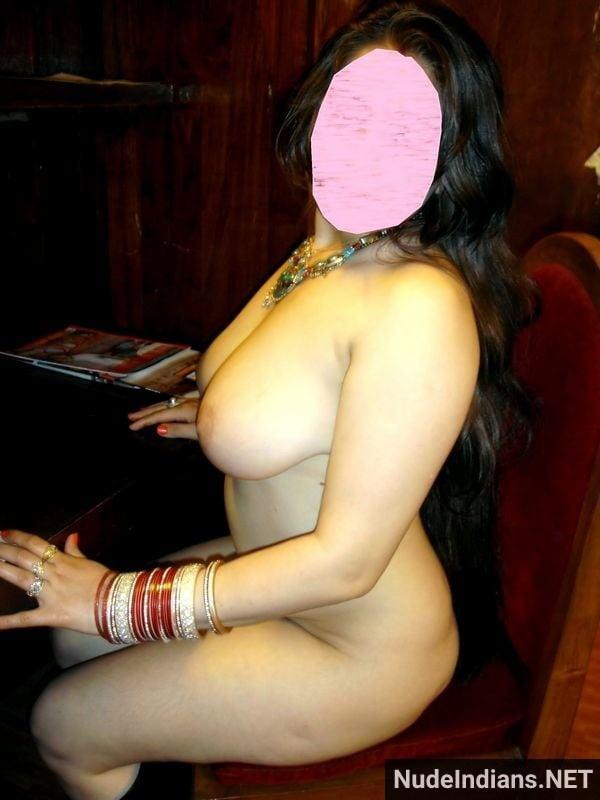 desi big boobs nude pics perfect indian tits xxx - 37