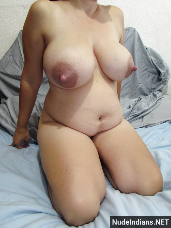 desi big boobs nude pics perfect indian tits xxx - 39