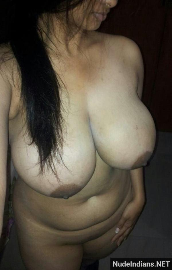 desi big boobs nude pics perfect indian tits xxx - 41