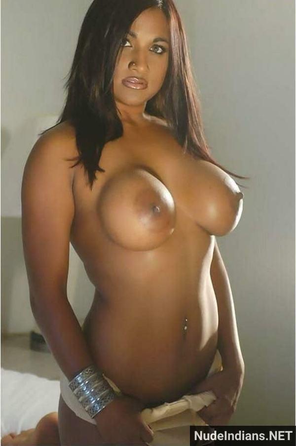 desi big boobs nude pics perfect indian tits xxx - 44