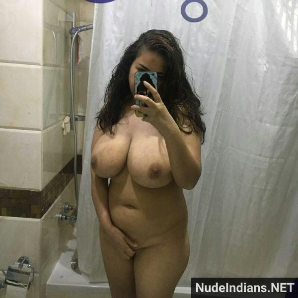 desi big boobs nude pics perfect indian tits xxx - 45