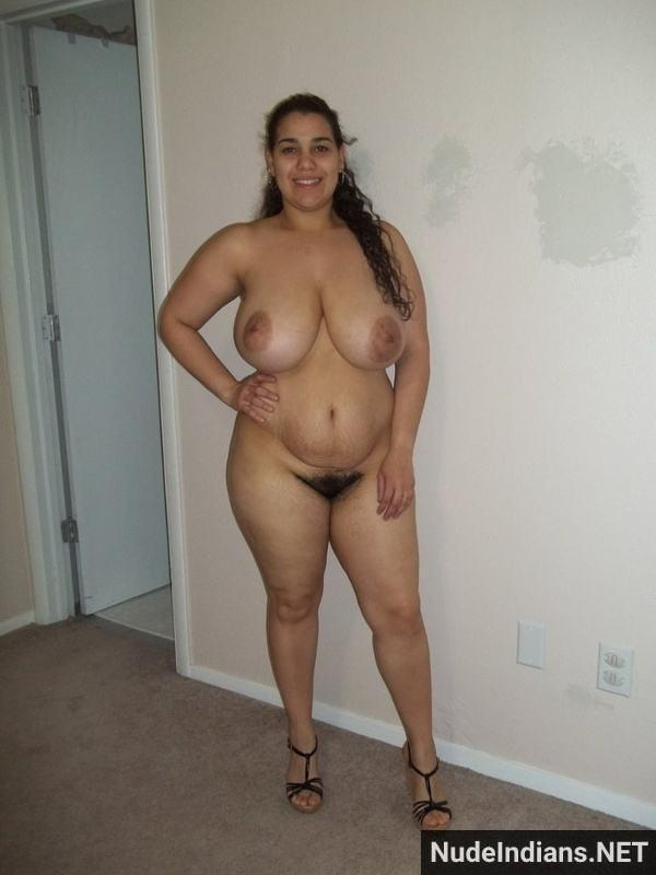 desi big boobs nude pics perfect indian tits xxx - 47