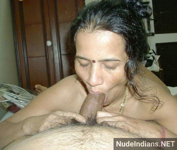 desi blowjob hd pic xxx cock sucking sex photos - 31