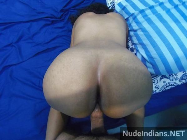 desi couple pic sex hd indian porn sex photos - 21