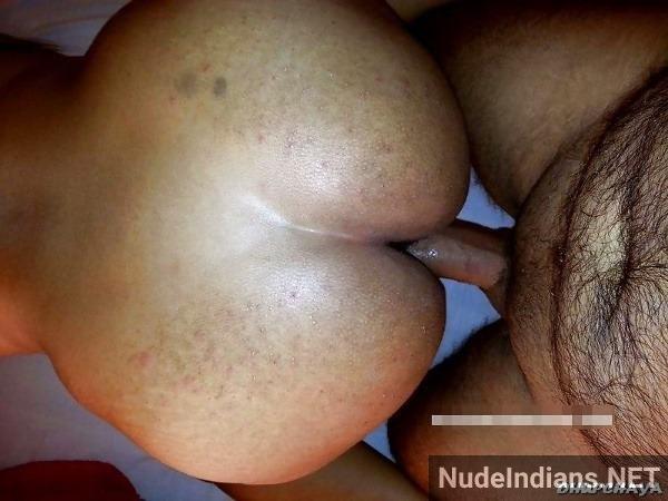 desi couple pic sex hd indian porn sex photos - 30
