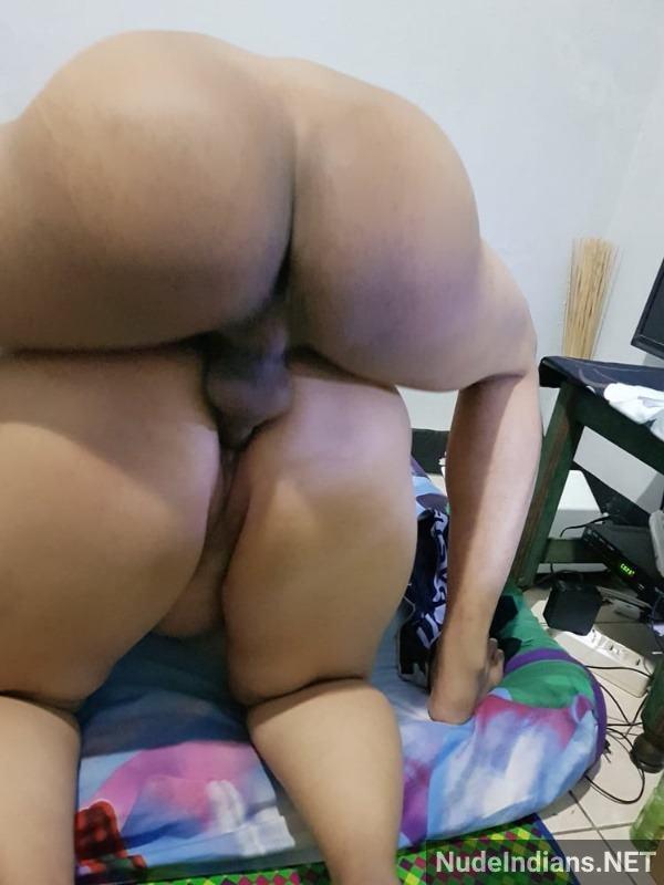 desi couple pic sex hd indian porn sex photos - 36