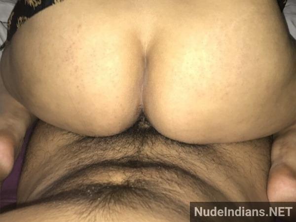 desi couple pic sex hd indian porn sex photos - 39