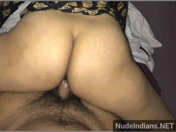 desi couple pic sex hd indian porn sex photos - 40