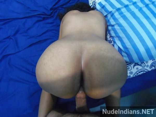 desi couple pic sex hd indian porn sex photos - 8
