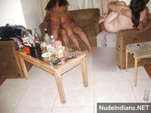 desi couple sex image blowjob pussy fucking pics - 32