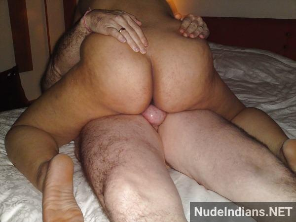 desi couple sex image blowjob pussy fucking pics - 49