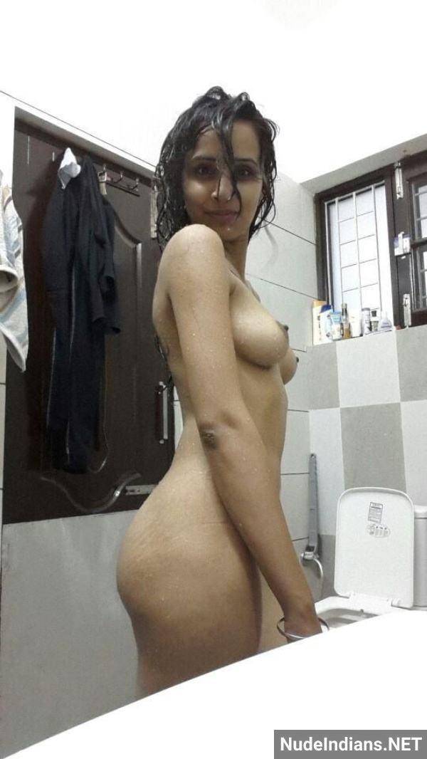 desi girls boobs hd pics perky tits xxx photos - 21