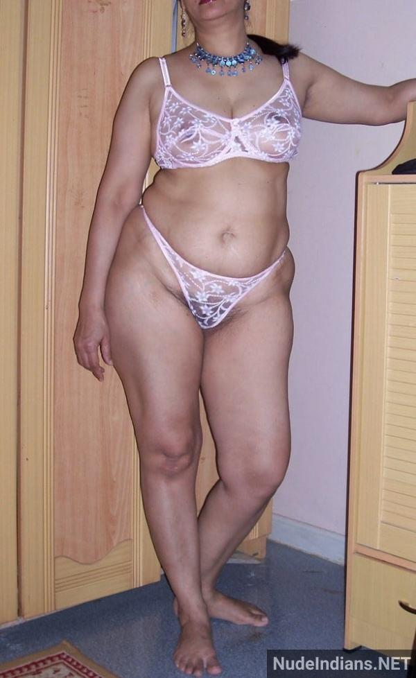 desi hot aunty nude hd pics big ass boobs xxx - 10