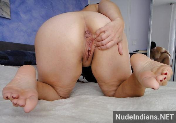 desi hot aunty nude hd pics big ass boobs xxx - 49