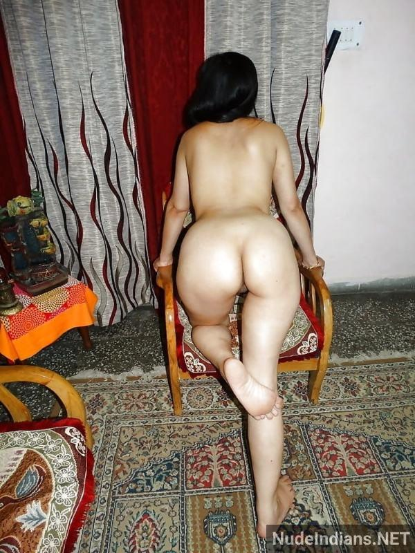 desi hot bhabhi nude hd pics big ass tits xxx - 1