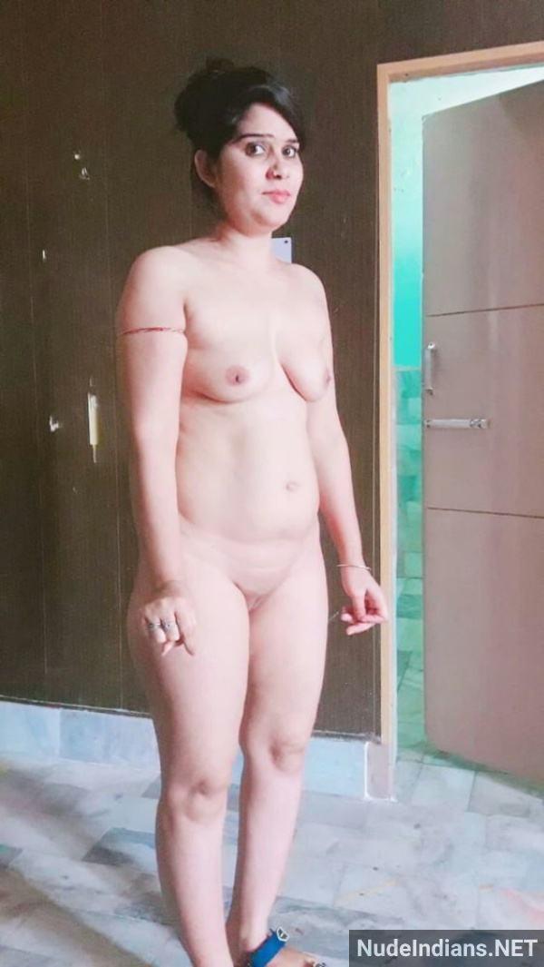 desi hot bhabhi nude hd pics big ass tits xxx - 23