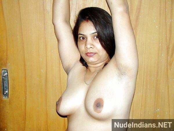 desi hot bhabhi nude hd pics big ass tits xxx - 38