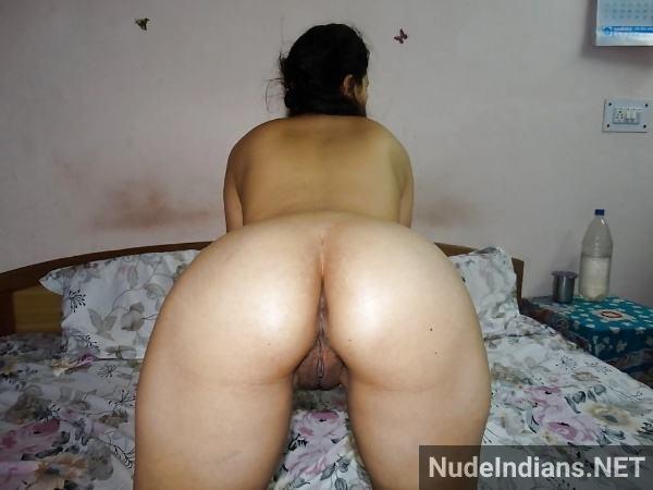 desi hot bhabhi nude hd pics big ass tits xxx - 44