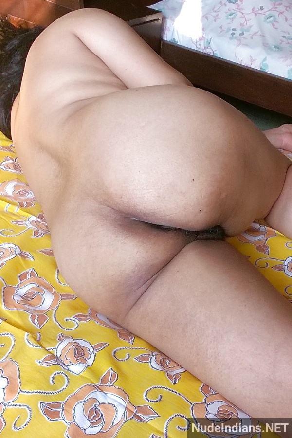 desi hot bhabhi nude hd pics big ass tits xxx - 5