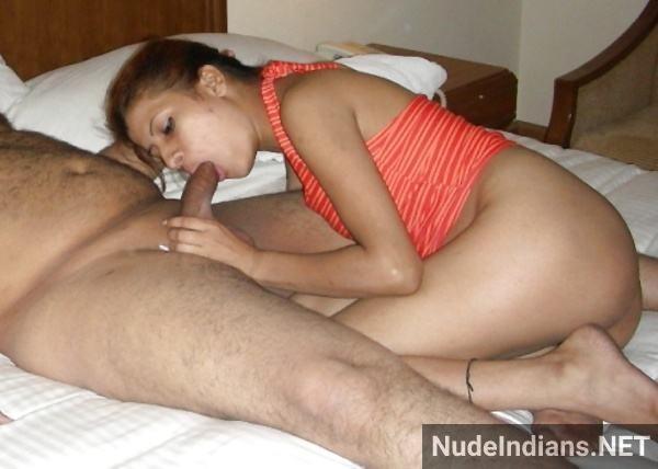 desi hot blowjob xxx pics hd cocksucking sex photos - 40