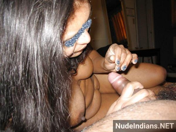 desi hot blowjob xxx pics hd cocksucking sex photos - 9