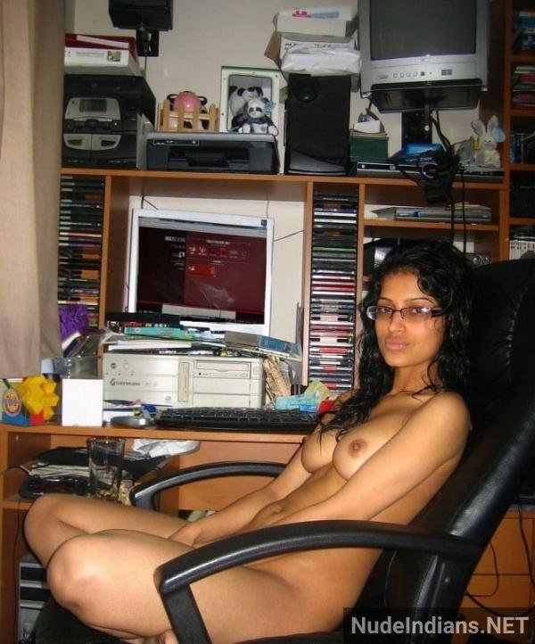 desi hot girls nude hd photos naughty girl nudes - 10